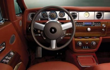 rolls-royce-phantom-coupe-6.jpg