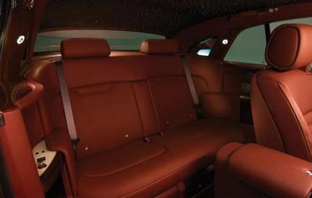 rolls-royce-phantom-coupe-7.jpg