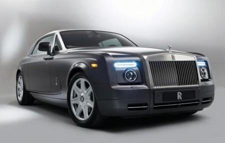 rolls-royce-phantom-coupe.jpg