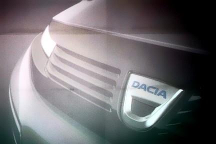 daciaconcept1