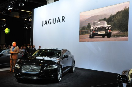 Jaguar_francoforte_1