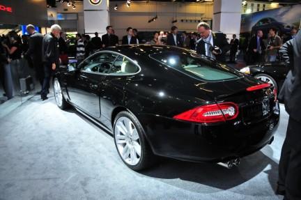 Jaguar_francoforte_3