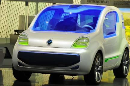 Renault_Francoforte_3