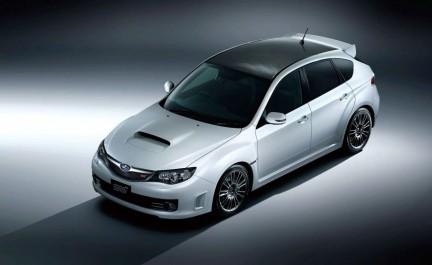 Subaru_Impreza_Carbon
