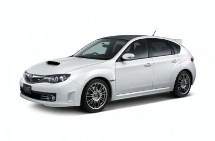 Subaru_Impreza_Carbon_1