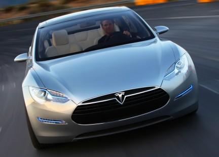 Tesla_ModelS