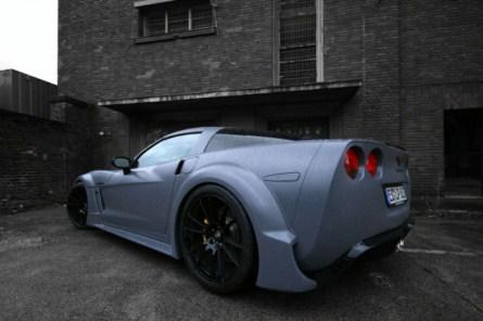 LOMA_Performance_Corvette_C6_BlackforceOne_3