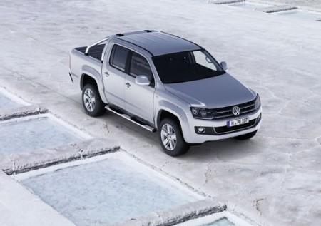 VW_Amarok_1 []