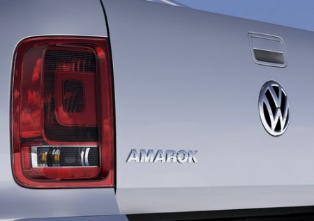 VW_Amarok_5 []