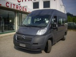 CITROEN JUMPER ATLANTE